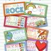 Lunch Box Love Notes | Free Printable