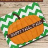 Printable: Happy Fall, Y'all
