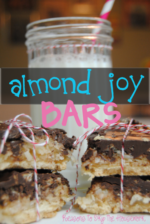 almond-joy-bars.html