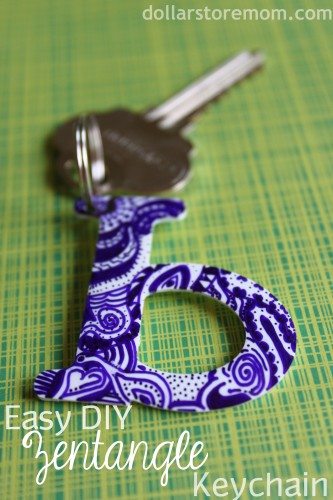 zentangle-keychain-tutorial-333x500
