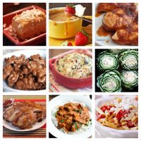 crock pot meals 10