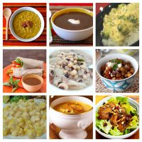 crock pot meals 12