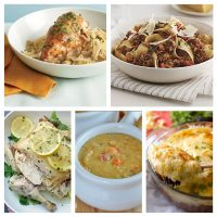 crock pot meals 9
