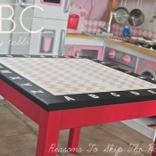 abc play table2