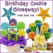 cookie_birthday_giveaway