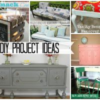 15-DIY-Project-Ideas-from-The-Weekly-Creative