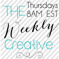 The Weekly Creative