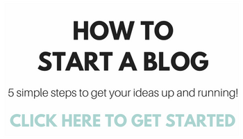 click-here-to-get-started-2