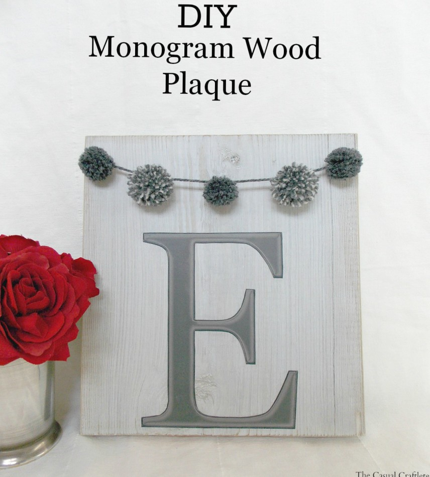 DIY-Monogram-Wood-Plaque-2