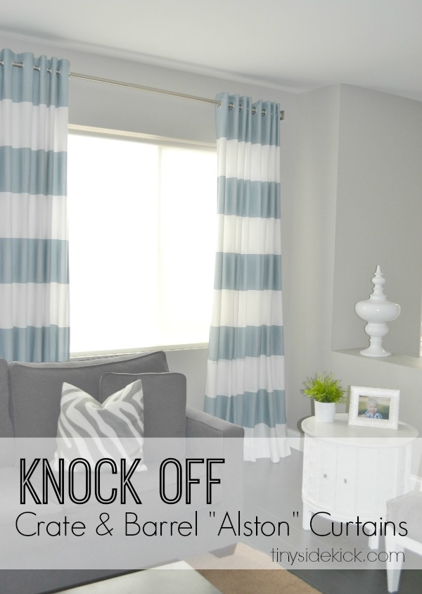 4 wide-stripe-curtain-feature-1