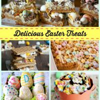 RTSTH_Easter_Treats