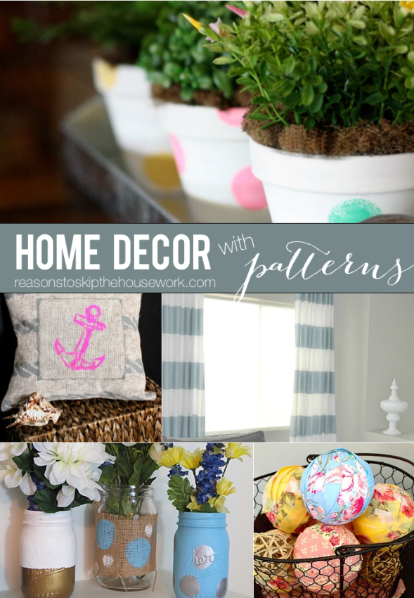 decor-in-patterns