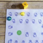 easy game boards