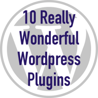 Wordpress Plugins You Should Be Using