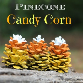 Pinecone-Candy-Corn-DIY-1024x682