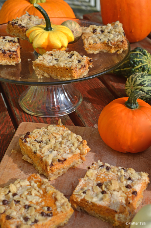 cream-cheese-pumpkin-bars-from-platter-talk