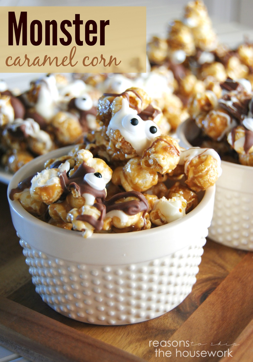 monster-caramel-corn