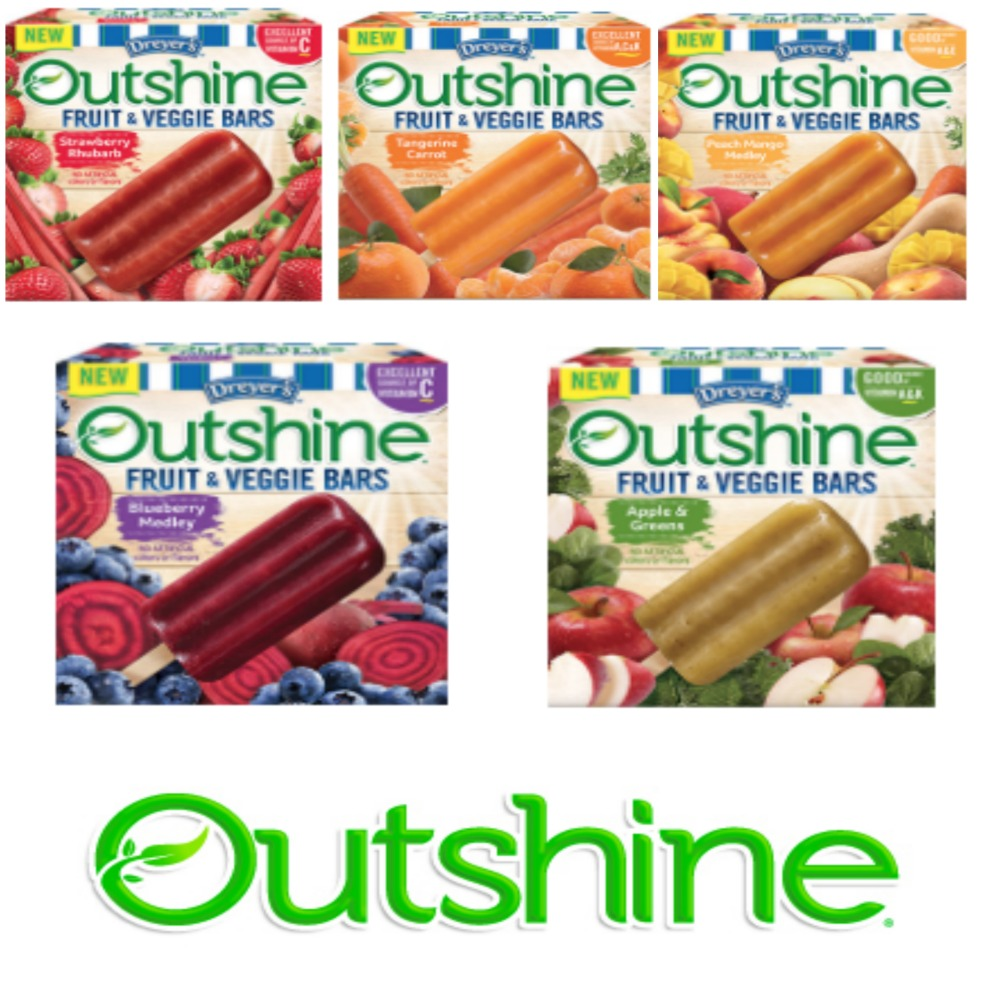 fruits and vegetables in season outshine fruit bars