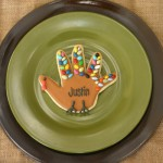 handprint-turkey-cookies