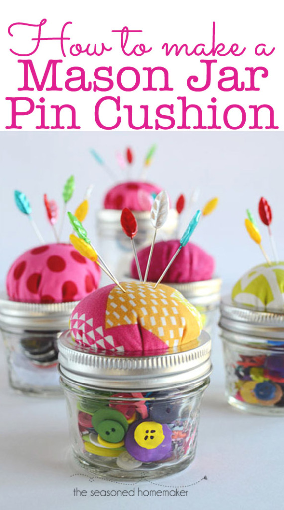 mason-jar-pin-cushion1-571x1024