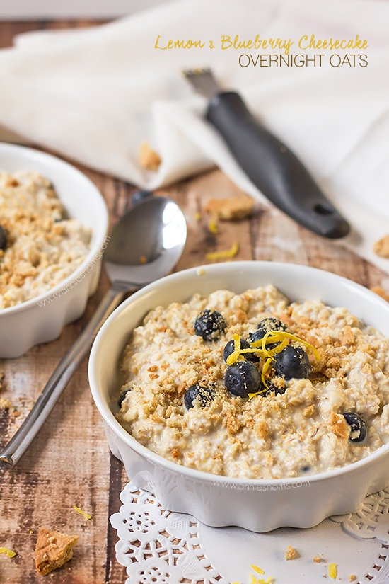 550x825xLemon-and-Blueberry-Overnight-Oats-2b.jpg.pagespeed.ic.hlhs0lB1Oe