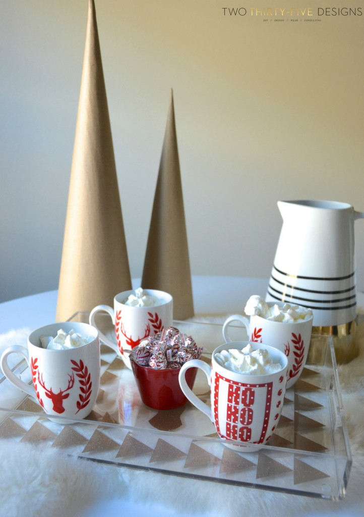 Peppermint-Candy-Cane-Hot-Chocolate-Bar-by-Two-ThirtyFive-Designs-722x1024