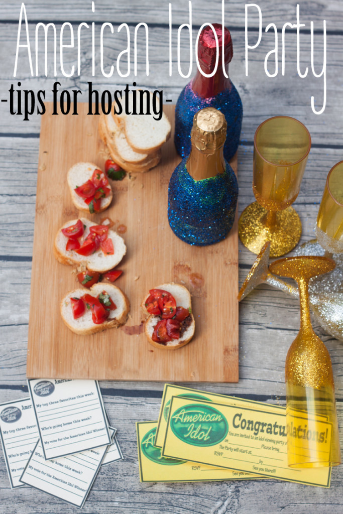 Tips-for-hosting-American-Idol-Party4-683x1024