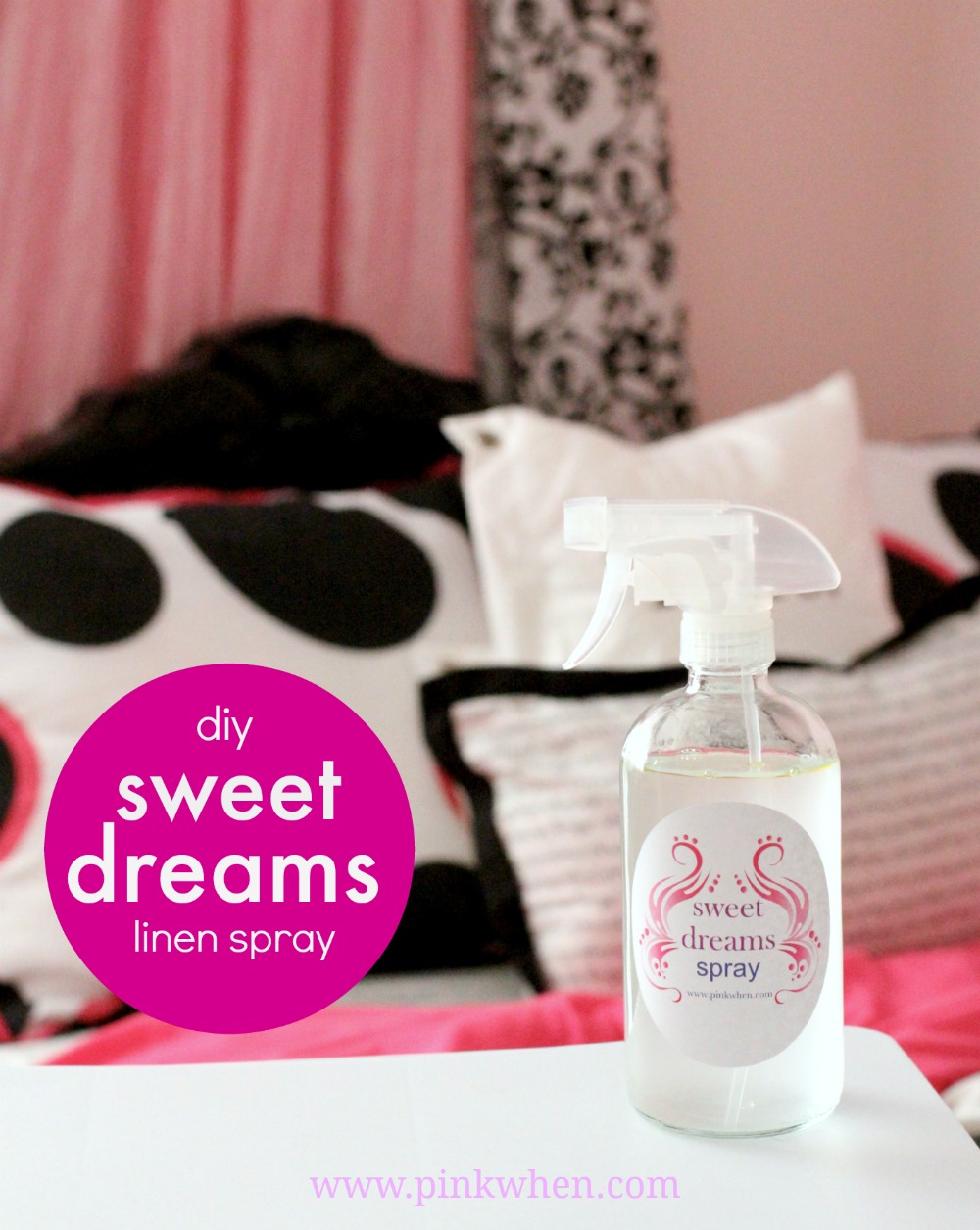 Sweet-Dreams-DIY-Linen-Spray-5