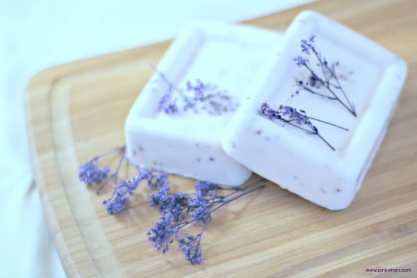 Homemade-Lavender-Soap-Recipe-600x400