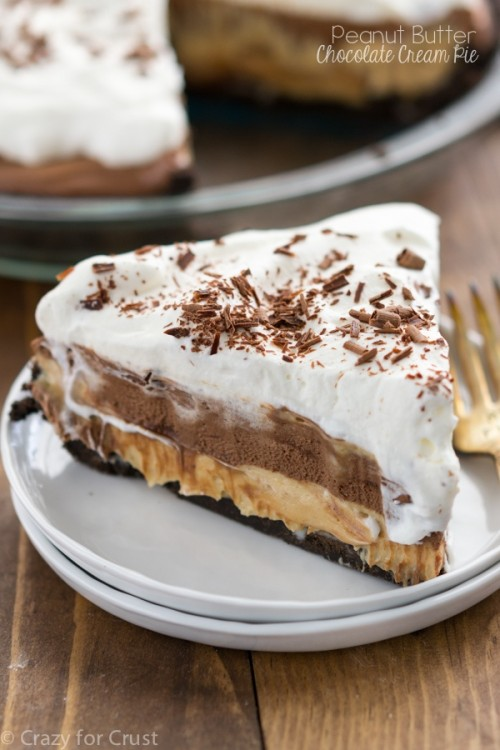 Peanut-Butter-Chocolate-Cream-Pie-4-of-13w