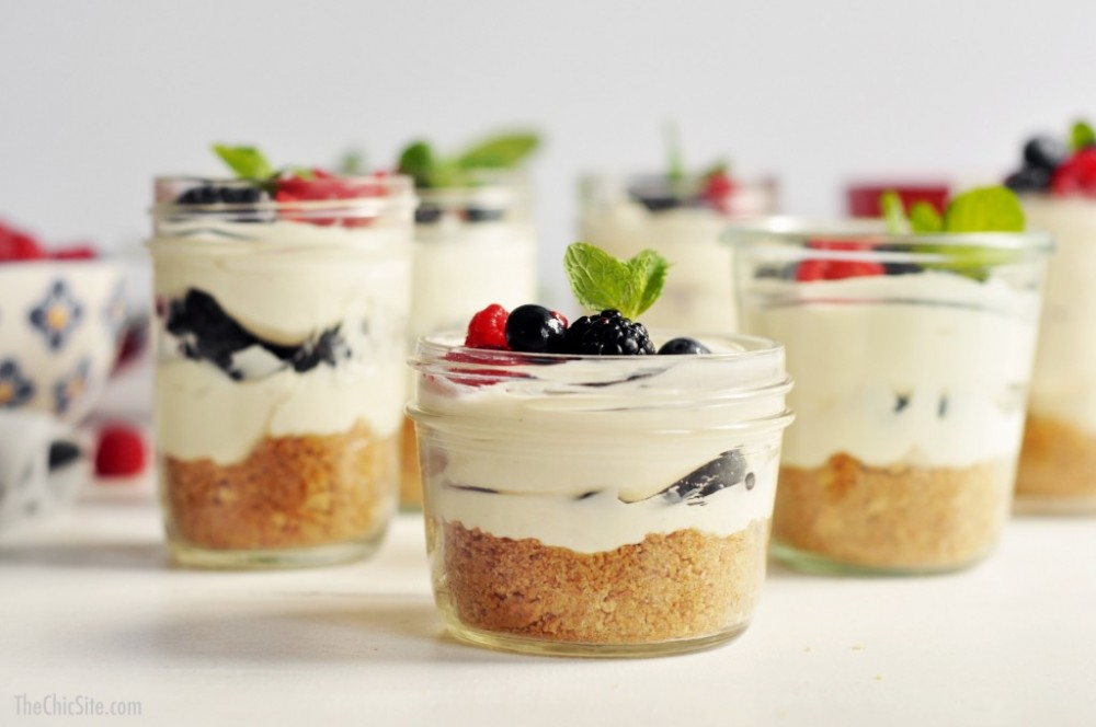 cheesecake-in-jar-the-chic-site-1024x680