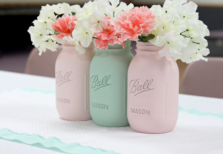 how-to-paint-mason-jars-8-2
