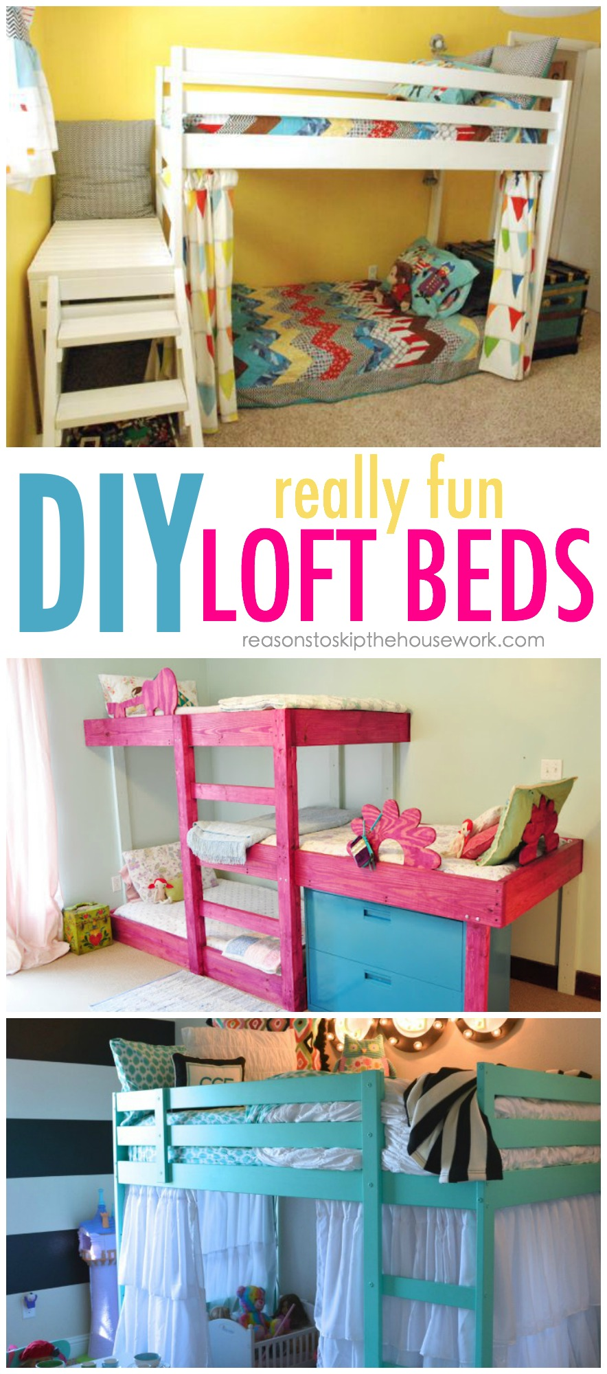 diy play structure plans diy bunk bed plans small outdoor patio design ...