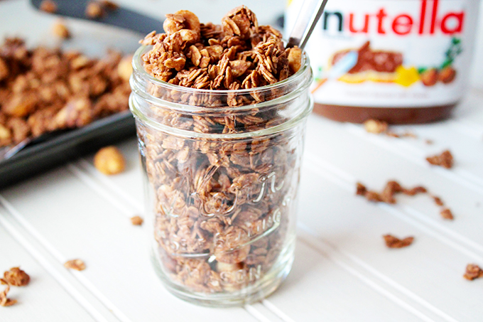 NutellaGranola3
