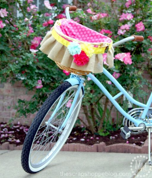 Bicycle-Basket-Liner-876x1024
