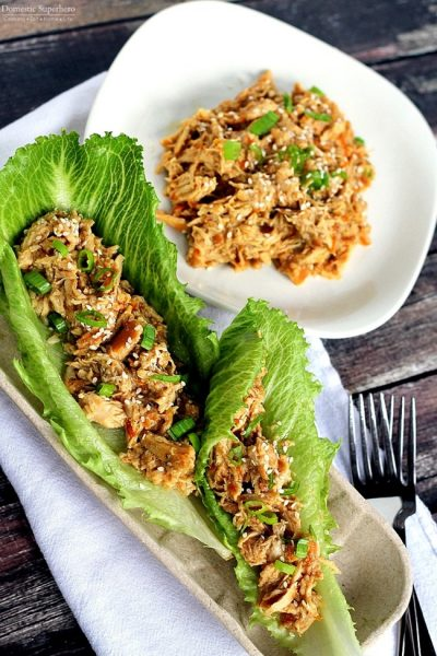 Slow-Cooker-Orange-Chicken-Lettuce-Wraps-2_thumb