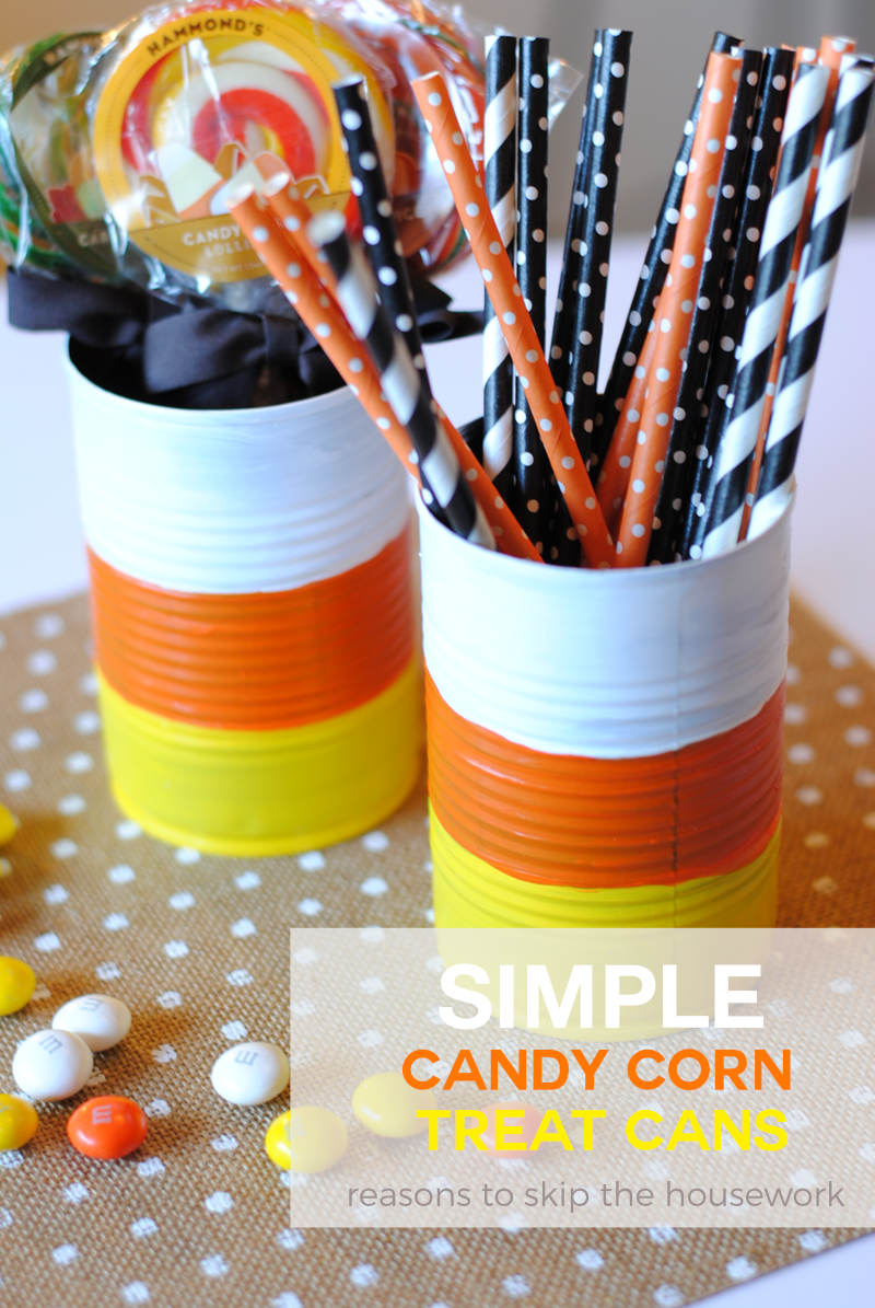 candy corn treat cans 4