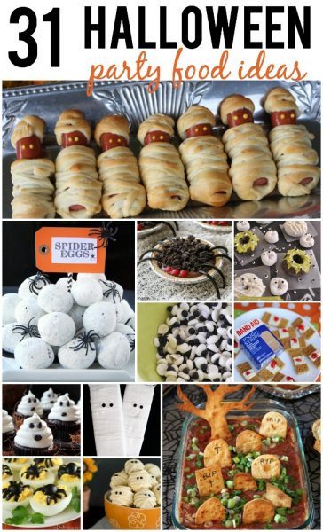 halloween-party-food-ideas-3