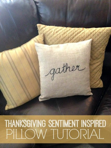 thankgiving-sentiment-inspired-pillow-tutorial