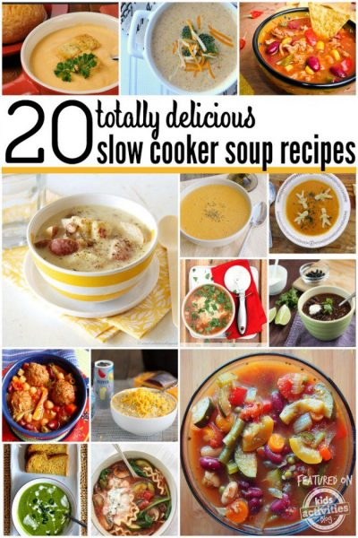 totally-delicious-slow-cooker-soup-recipes2