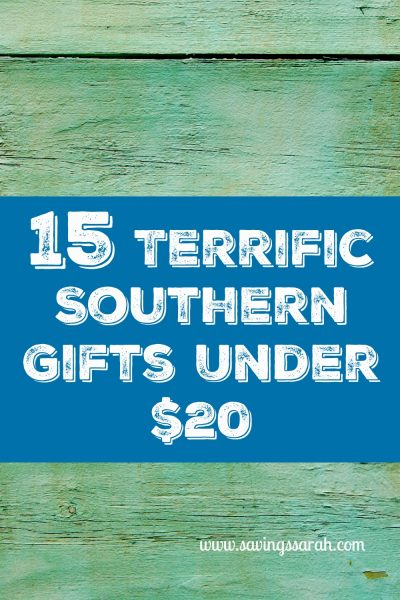 15-Terrific-Southern-Gifts-Under-20-To-Give