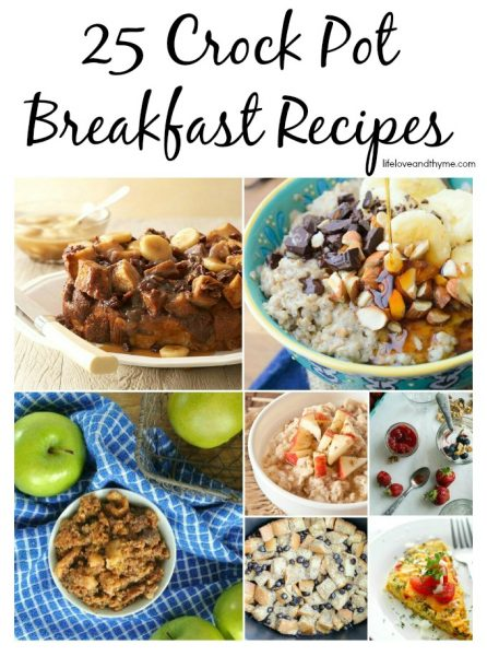 25-Crock-Pot-Breakfast-Recipes