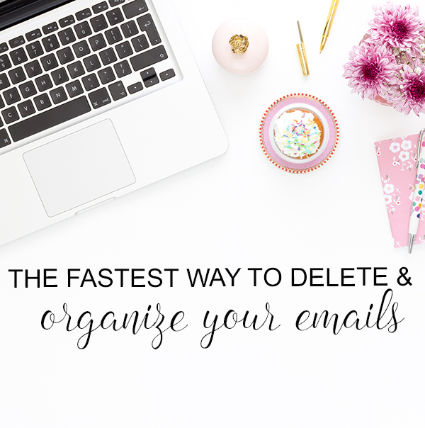 The-easiest-way-to-quickly-organize-and-delete-all-your-emails-and-banish-digital-clutter-forever