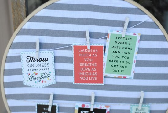 Hoop Quote Gifts 025