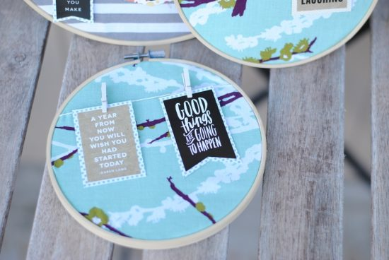 Hoop Quote Gifts 030