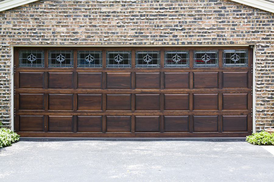 How to renovate your home when you have limited time reasons to skip the housework - Reasons inspect garage door ...