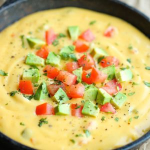 Queso Dip Recipes that are perfect to take to any football party, friends' dinner!