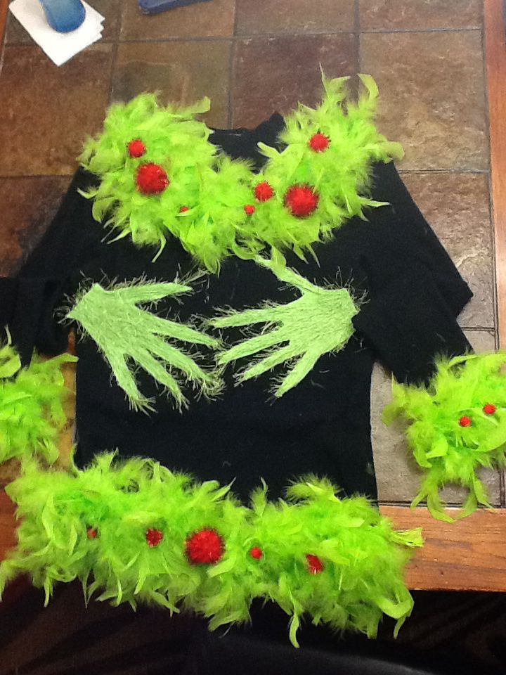 Ugly Christmas Sweater Ideas Reasons To Skip The Housework