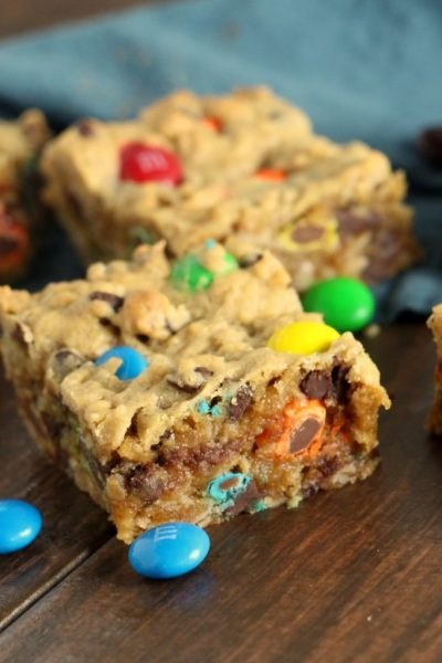 monster-cookie-bars-4-683x1024