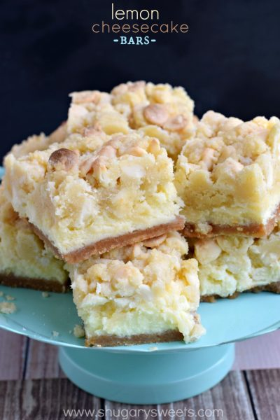 lemon-cheesecake-bars-1